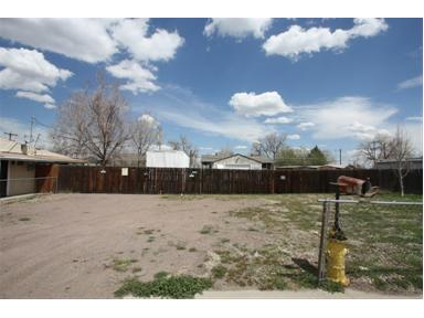 Lakewood, CO - $80,000