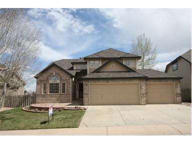 Lakewood, CO - $445,000